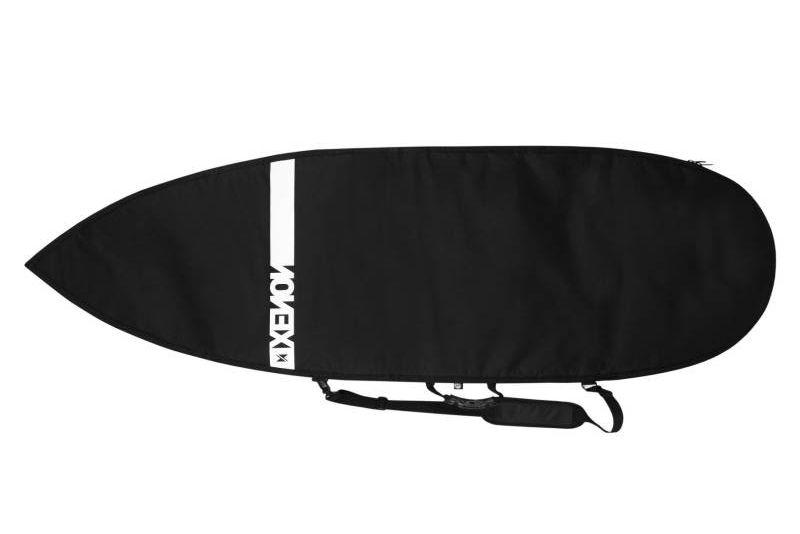 Boardbag2017 - XenonBoards.com