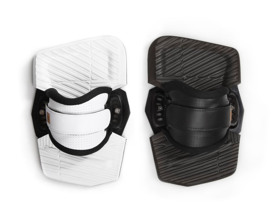 Pads and straps 2015 - XenonBoards.com
