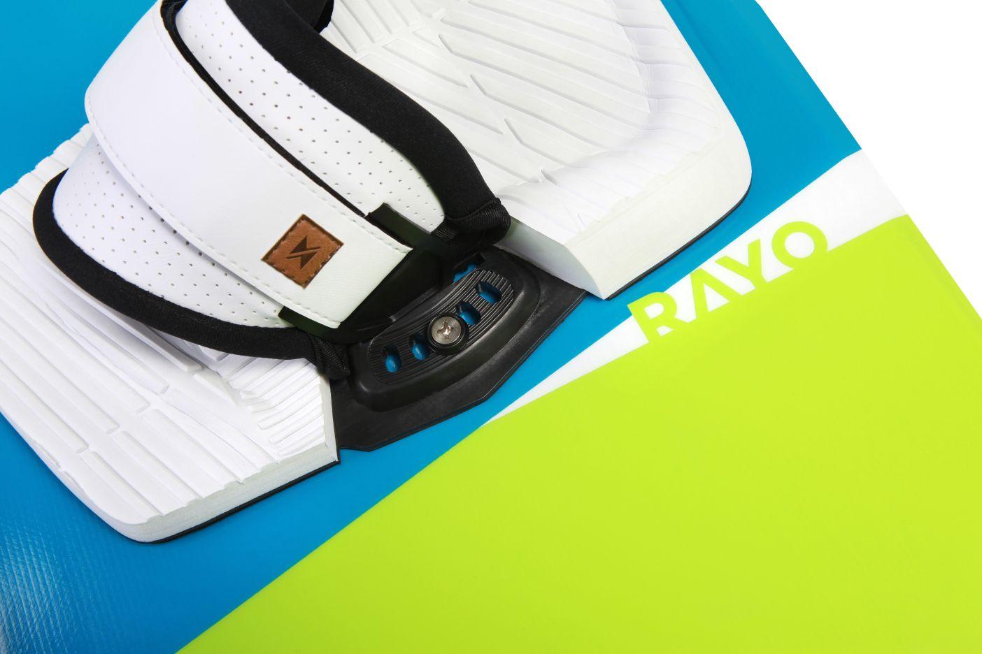Rayo 2015 - XenonBoards.com