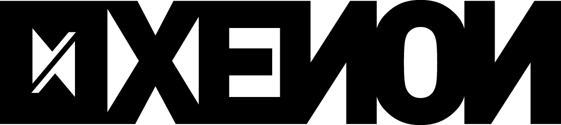 Xenon Boards Logo